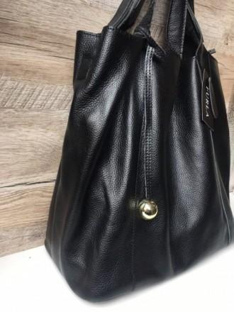 4d11049e54e4 Женская кожаная сумочка . Все лого бренда присутствую, очень мягкая и  качественн. Одесса,