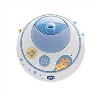 """Продам электронный мобиль-проектор """"Magic Stars"""" с мягкими подвесными игрушками-. Днепр, Днепропетровская область. фото 3"""