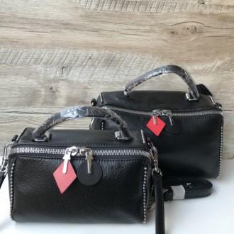Мега стильная сумочка для настоящих ценителей качества! Материал: Натуральная к. Одесса, Одесская область. фото 7