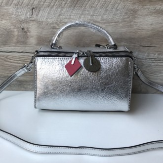 Мега стильная сумочка для настоящих ценителей качества! Материал: Натуральная к. Одесса, Одесская область. фото 9