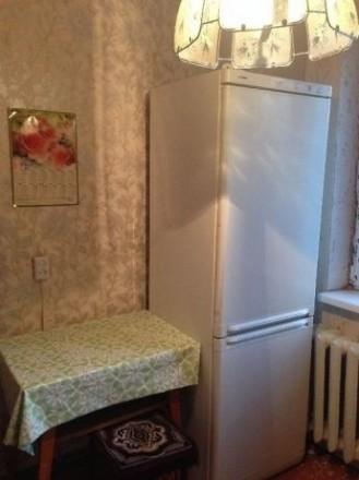 Аренда квартиры на 22 Партсьезда, 1 комнатная с мебелью и всей техникой, нету ст. Дзержинский, Кривой Рог, Днепропетровская область. фото 6