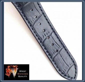 Roger Dubuis - Excalibur Automatic Blue Dial Stainless Steel 42 Automatic Refer. Киев, Киевская область. фото 10
