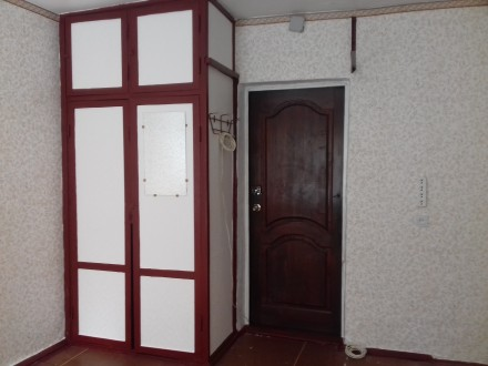 Продам комнату в общежитии. Чернигов. фото 1