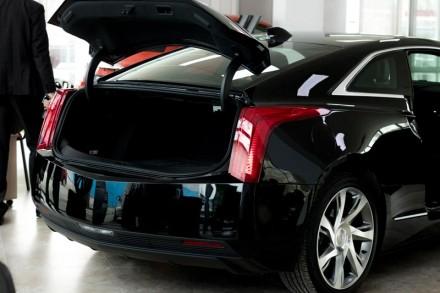 Вес: Вес снаряженного автомобиля: 1844 кг.  Габариты: Длина / ширина / высот. Киев, Киевская область. фото 5