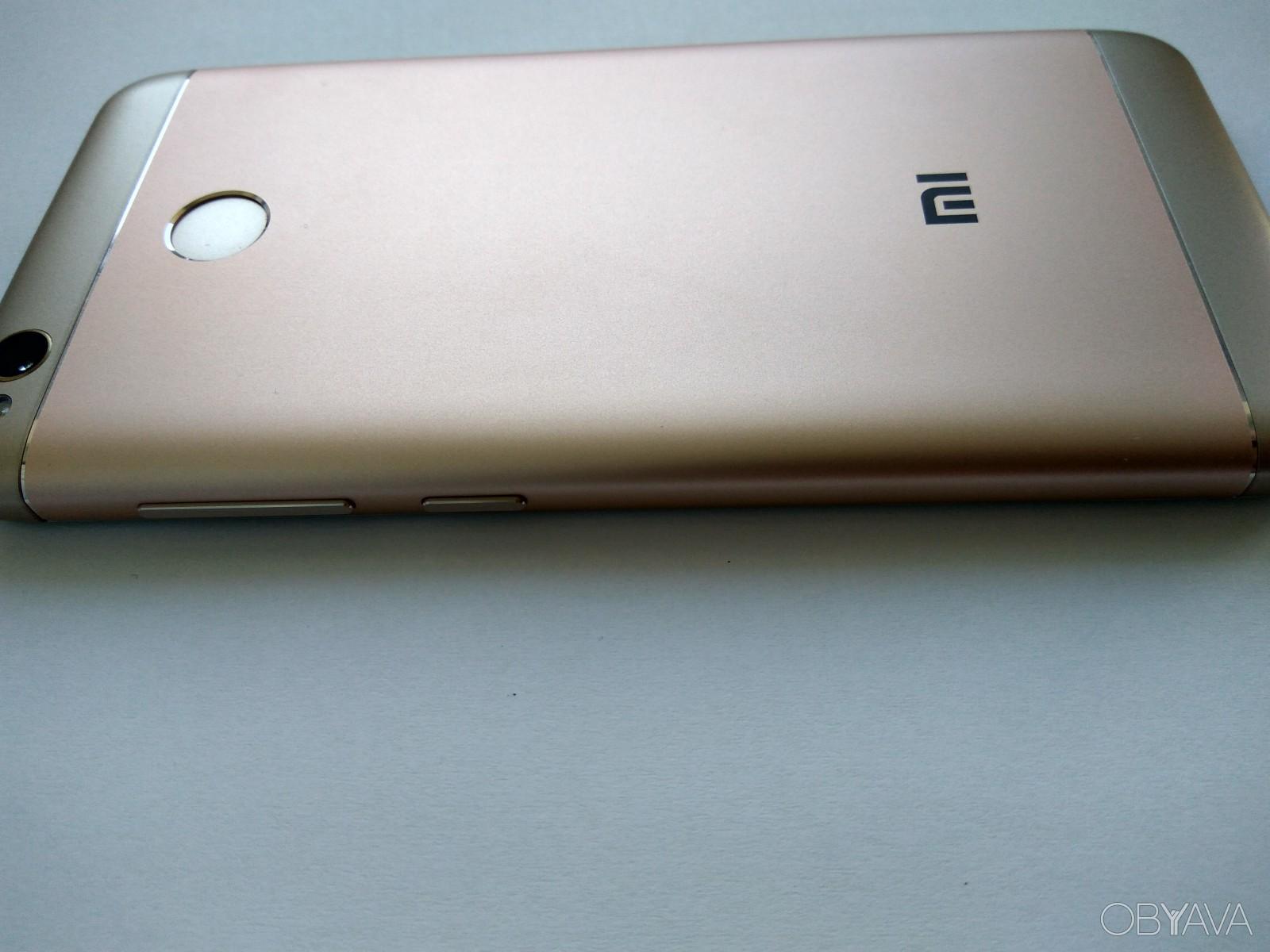 ᐈ продам Xiaomi Redmi 4x 464 ᐈ винница 3499 грн Obyava