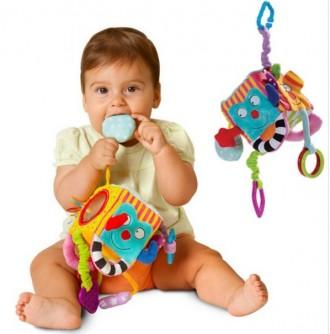 Детская подвеска, погремушка, торохтушка. Кременчуг. фото 1