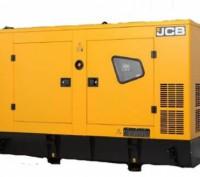 Компанія «Compressors International», є ексклюзивним представником компанії JCB . Львов, Львовская область. фото 2