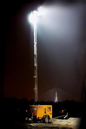 Компанія «Compressors International», є ексклюзивним представником компанії JCB . Львов, Львовская область. фото 8