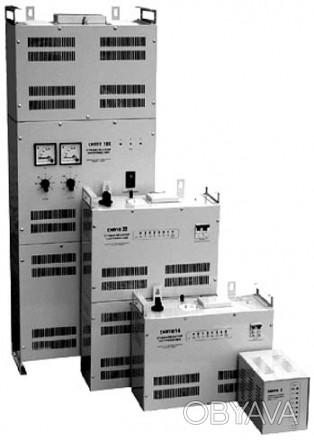 Компания Genpower является прямым поставщиком ряда надежных производителей стаби. Киев, Киевская область. фото 1