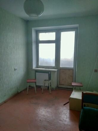 Продам двухкомнатную квартиру по улице Стрелковая дивизия. Каховка. фото 1