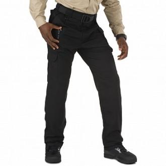Тактические брюки, штаны. 5.11 (TACLITE® PRO PANT). Киев. фото 1