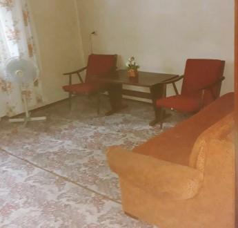 Сдам 2 комнатную квартиру в Приднепровске, на ул. 20 лет Победы д. 49а, хорошее . Самарский, Днепр, Днепропетровская область. фото 4