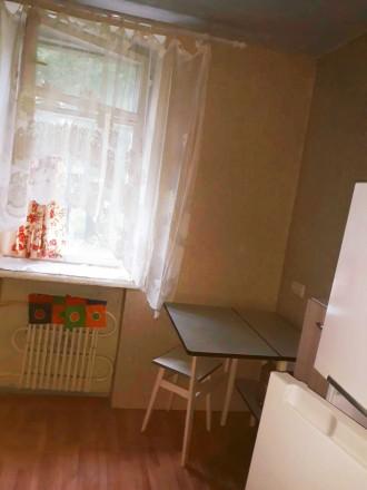 Сдам 2 комнатную квартиру в Приднепровске, на ул. 20 лет Победы д. 49а, хорошее . Самарский, Днепр, Днепропетровская область. фото 3