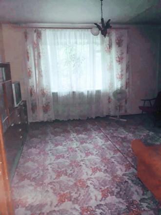 Сдам 2 комнатную квартиру в Приднепровске, на ул. 20 лет Победы д. 49а, хорошее . Самарский, Днепр, Днепропетровская область. фото 5