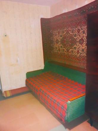 Сдам 2 комнатную квартиру в Приднепровске, на ул. 20 лет Победы д. 49а, хорошее . Самарский, Днепр, Днепропетровская область. фото 8