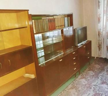 Сдам 2 комнатную квартиру в Приднепровске, на ул. 20 лет Победы д. 49а, хорошее . Самарский, Днепр, Днепропетровская область. фото 6