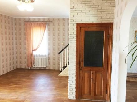 Будинок в с.Азовське передмістя Бердянську. Бердянск. фото 1