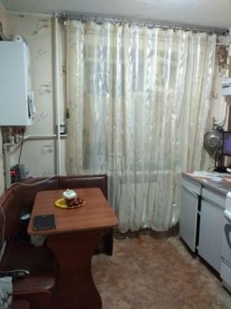 Продам квартиру по улице Октябрьская. Каховка. фото 1