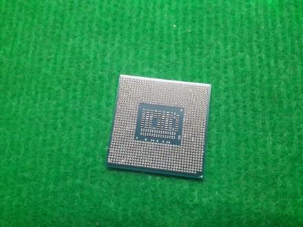 Процессор Intel Core i3-3110M (2.4 ГГц) Fujitsu LIFEBOOK NH532. Киев. фото 1