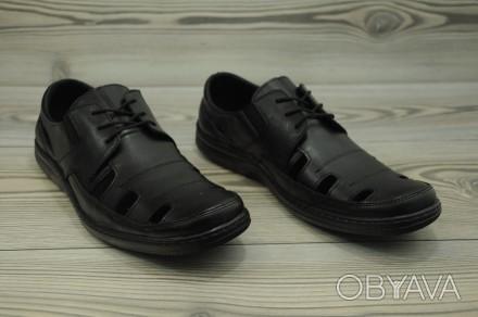 ᐈ Распродажа кожаной обуви!Самые низкие цены ᐈ Київ 490 ГРН ... 43a9e5ed793