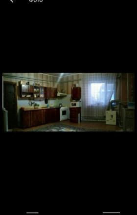 Продается дом по киевской трассе в пгт. Олишевка (Черниговский район). Расстояни. Чернигов, Черниговская область. фото 5