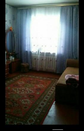 Продается дом по киевской трассе в пгт. Олишевка (Черниговский район). Расстояни. Чернигов, Черниговская область. фото 9