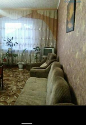 Продается дом по киевской трассе в пгт. Олишевка (Черниговский район). Расстояни. Чернигов, Черниговская область. фото 8