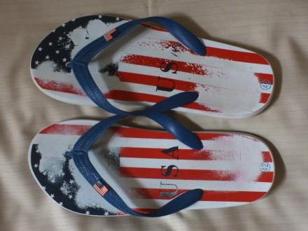 97d539016b50ea Взуття на плоскій підошві - купити взуття на дошці оголошень OBYAVA.ua