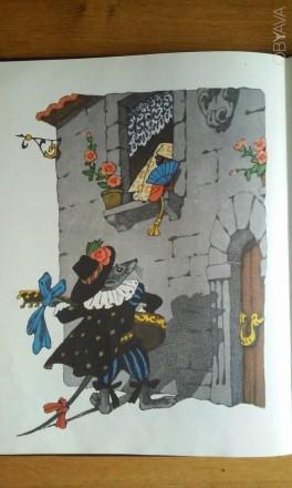 интересные сказки с цветными картинками-100 страниц. Чернигов, Черниговская область. фото 1