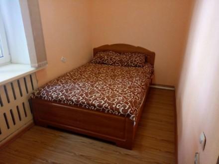 Сдам свою 2ух комн на М.Арнаутской /Белинского 2этаж.Квартира после реомонта ,по. Приморский, Одесса, Одесская область. фото 10