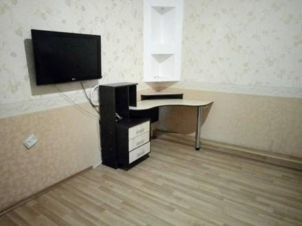 Сдам свою 2ух комн на М.Арнаутской /Белинского 2этаж.Квартира после реомонта ,по. Приморский, Одесса, Одесская область. фото 8