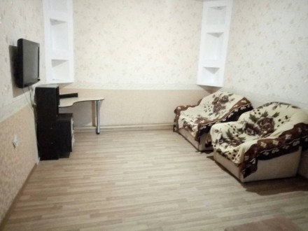 Сдам свою 2ух комн на М.Арнаутской /Белинского 2этаж.Квартира после реомонта ,по. Приморский, Одесса, Одесская область. фото 5