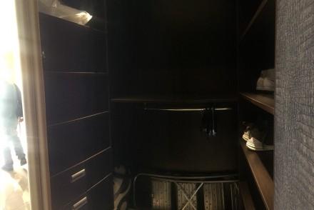 Сдам посуточно кухня-студия+спальня  по ул.Французский бул. / Госпитальный пер.,. Приморский, Одесса, Одесская область. фото 6