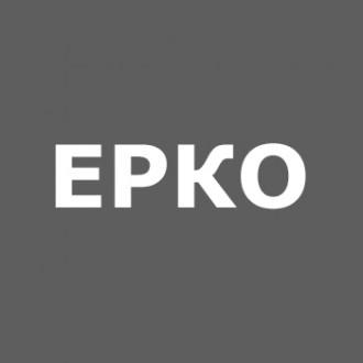 Негабаритные перевозки тралом, Аренда автокрана 70, 80, 90, 100, 200 тонн, Кран.. Киев. фото 1