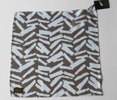 Стильный мужской платок 35х33 см ,scotch&soda, нидерланды за 1 шт. Полтава. фото 1