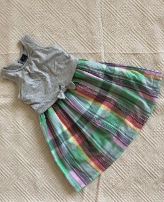 Платье GAP. Київ. фото 1