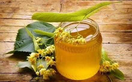 Мёд натуральный липовый урожая июня 2018 года. Нежин. фото 1