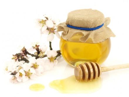 Продам мёд майский (цветочный) 150 грн/литр.. Нежин. фото 1