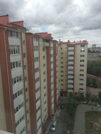 Здається 2-рівнева 3-кім.квартира, в Новобудові р-н. Автовокзал, вул.Дем'янчука,. Рівне, Ровненская область. фото 13