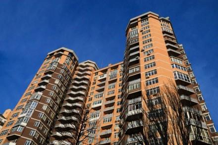 В продаже 1- комнатная квартира в новом сданном жоме на Французском бульваре, в . Приморский, Одесса, Одесская область. фото 4