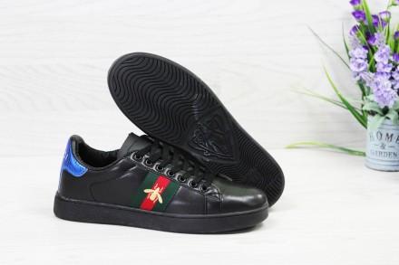Жіночі кросівки Черкаси - купити жіноче взуття на дошці оголошень ... 592498548a527