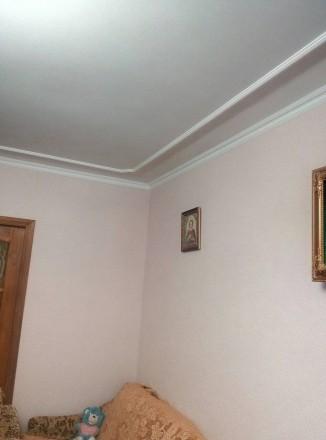 Новая планировка 3 к/квартира Выставка. Хмельницкий. фото 1