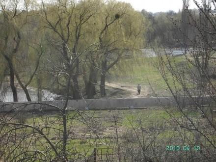 ПРОДАЖ. Будинок біля річки 50 метрів (без обробних робіт).Будинок знаходиться в . Белая Церковь, Киевская область. фото 4