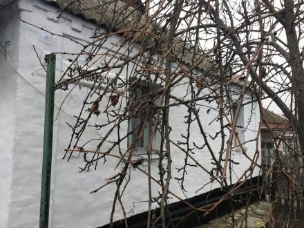 Продам частину будинку на Заріччі, заг. пл. 52кв.м. 3 кімнати, одна з них прохід. Белая Церковь, Киевская область. фото 5