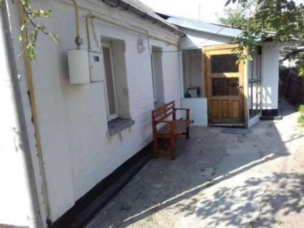 Продаж будинку в центрі міста 54 кв.м.,в будинку є зручності, 3 кімнати. Великий. Белая Церковь, Киевская область. фото 6