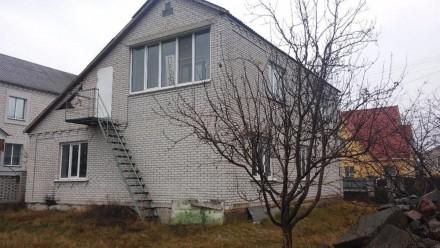 Будинок знаходиться в 5-ти хв. від садочка, поряд нова школа, тихий район, майже. Белая Церковь, Киевская область. фото 3