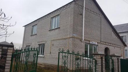 Будинок знаходиться в 5-ти хв. від садочка, поряд нова школа, тихий район, майже. Белая Церковь, Киевская область. фото 4