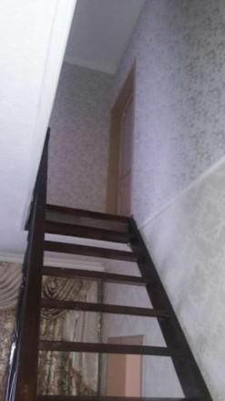 Будинок новий знаходиться в межах міста таращанський летра поряд річка копанка л. Белая Церковь, Киевская область. фото 8