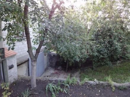 Продаж дачі в сухому яру, 4 кімнати, 12 соток землі, площа будинку становить 150. Белая Церковь, Киевская область. фото 4