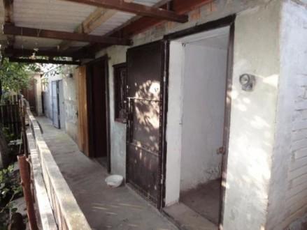 Продаж дачі в сухому яру, 4 кімнати, 12 соток землі, площа будинку становить 150. Белая Церковь, Киевская область. фото 9